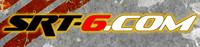 SRT6.com